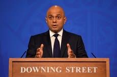 À l'intérieur de la politique: PM accused of 'wilful negligence' as Covid plan B ruled out