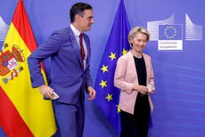 EU summit to load pressure on Poland over rule of law