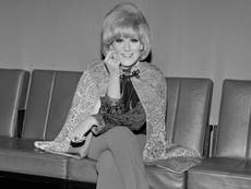 Story of the Song: Son of a Preacher Man by Dusty Springfield