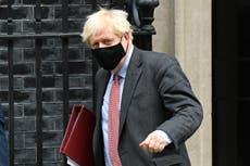 MPs offered guards after David Amess death - suivre en direct