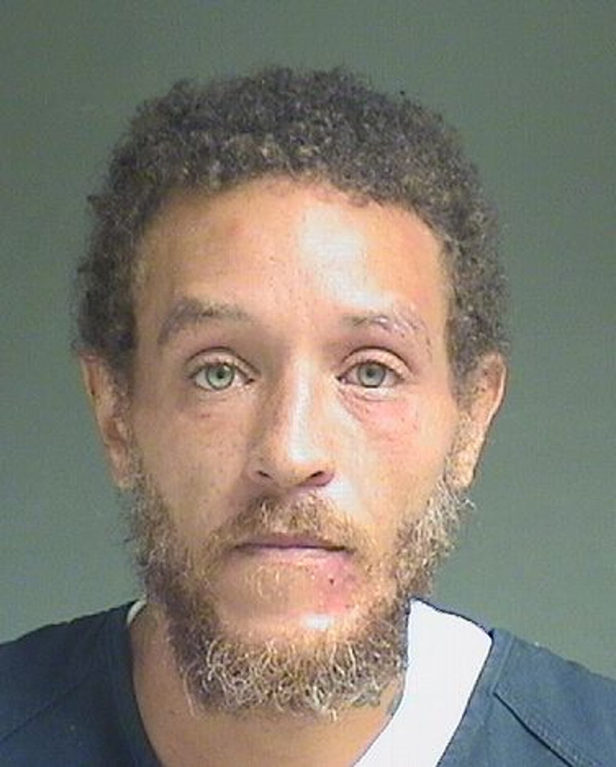 Ex-NBA star Delonte West arrested a year after viral panhandling photo