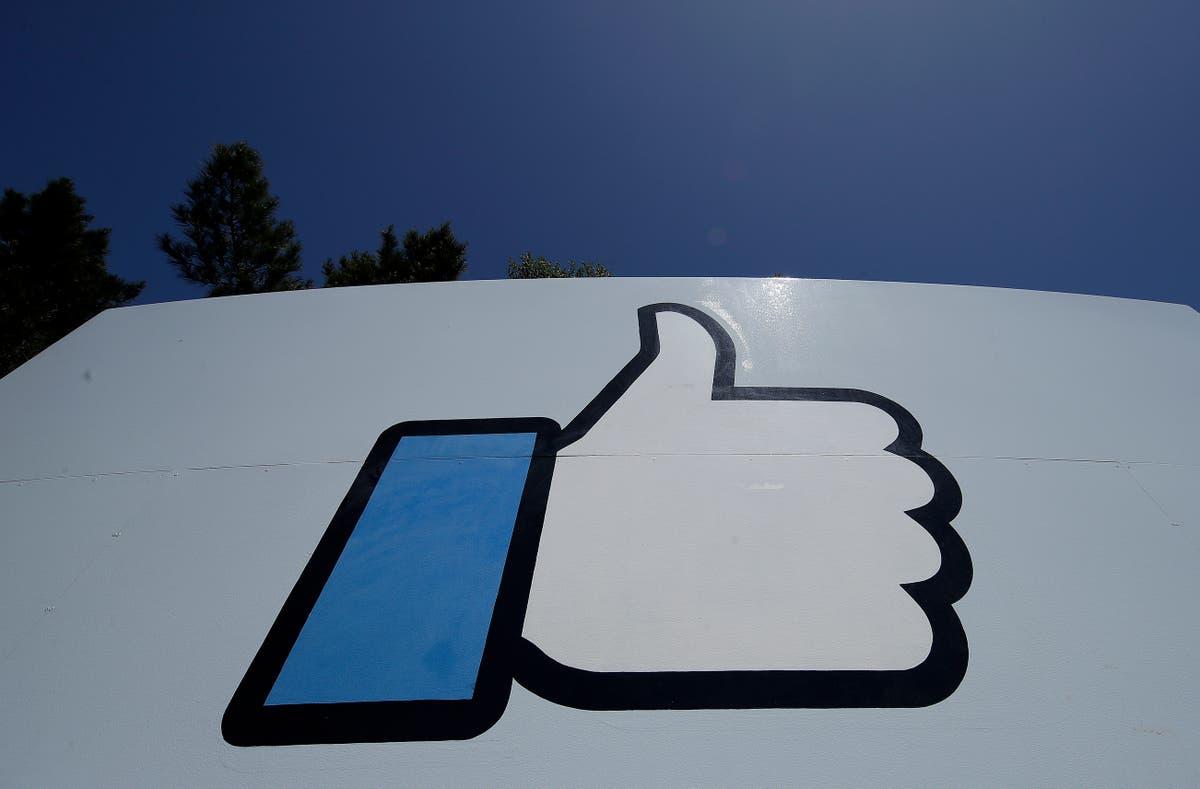 Facebook's oversight board seeks details on VIPs' treatment