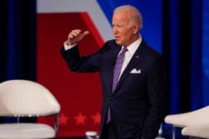 Filibuster meaning: What Biden's new stance could mean for how US democracy works