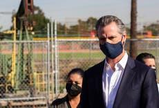 EXPLICATEUR: California proposes limits on community drilling