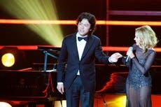 Beijing police name pianist Li Yundi in prostitution case