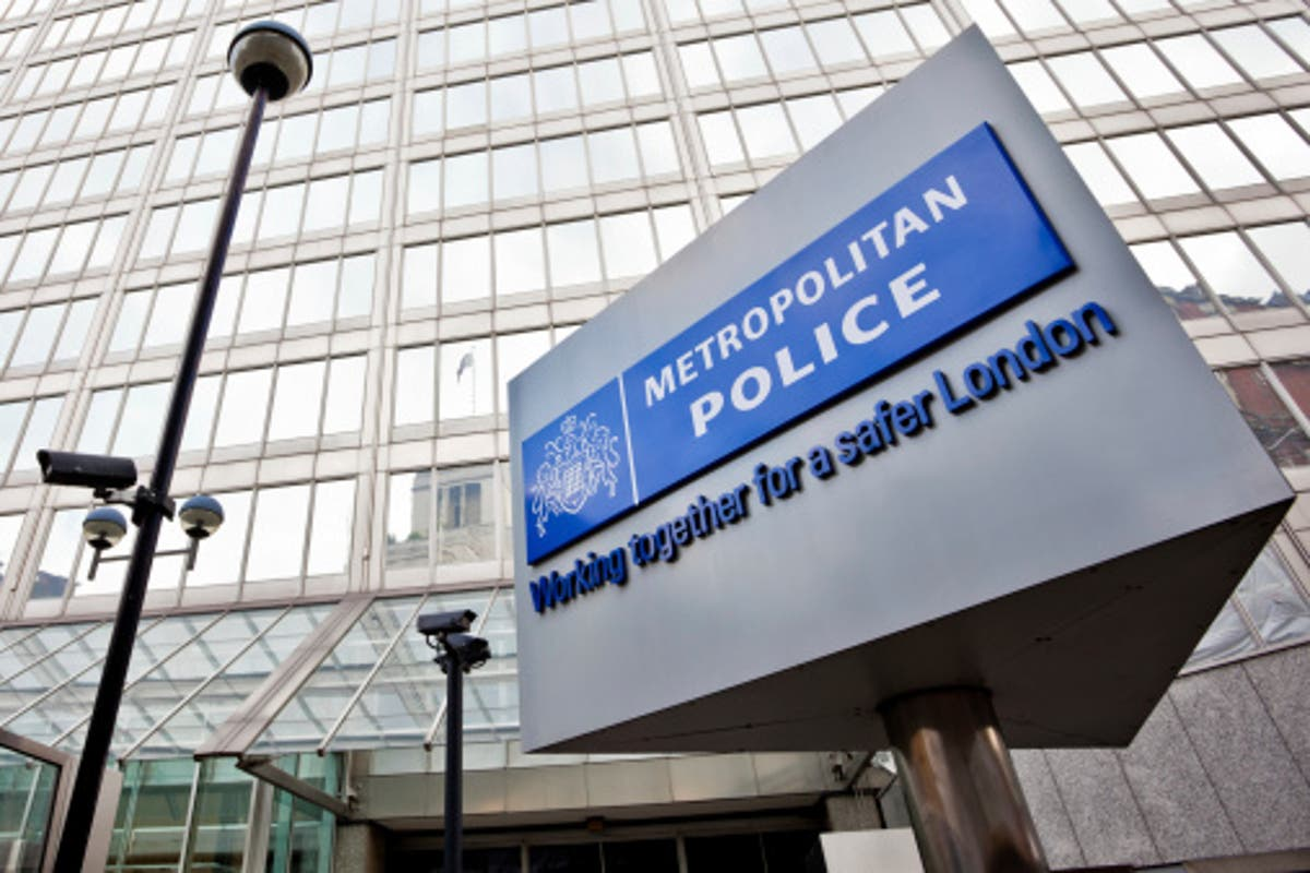 Murder investigation launched after man found stabbed to death in Woolwich