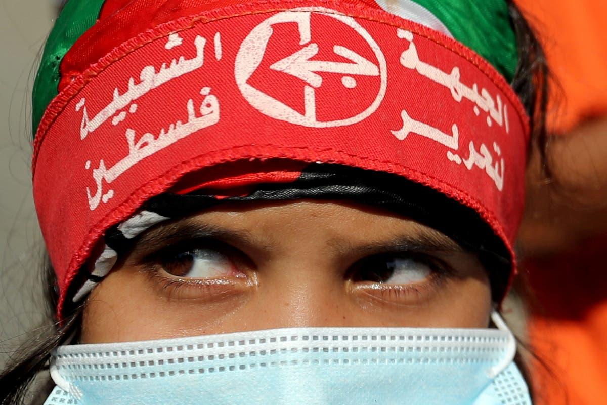 Israel declares Palestinian human rights groups as terrorist organisations