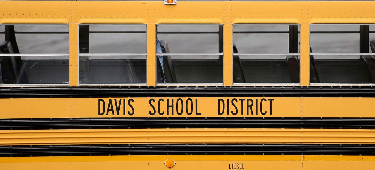 'Widespread' racial harassment found at Utah school district