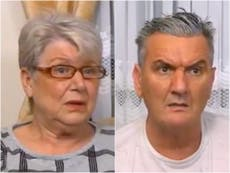 New Gogglebox family leaves viewers worried for Jenny and Lee