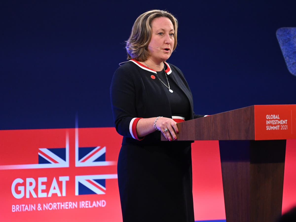 New Zealand trade deal is 'disgrace', says UK government climate adviser