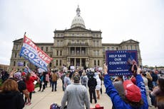 GOP uses voters to push election reforms in unlikely states