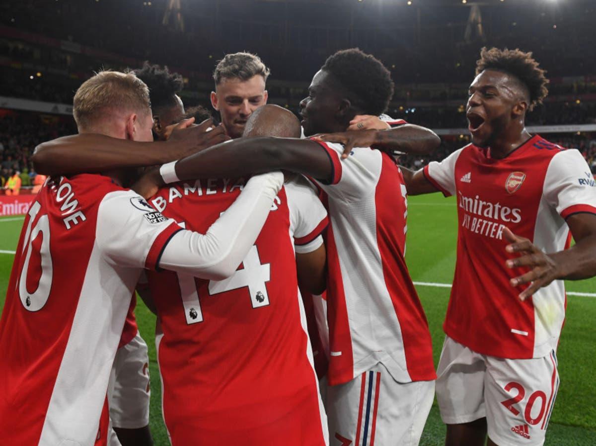 Arsenal peut-il enfin briser son cycle de fausses aubes?