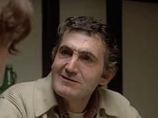 Saturday Night Fever and Sopranos actor Val Bisoglio dies, bejaardes 95