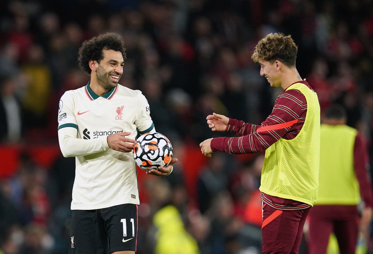 Salah turns up heat on Solskjaer and Hornets sting Everton – 5 ting vi lærte