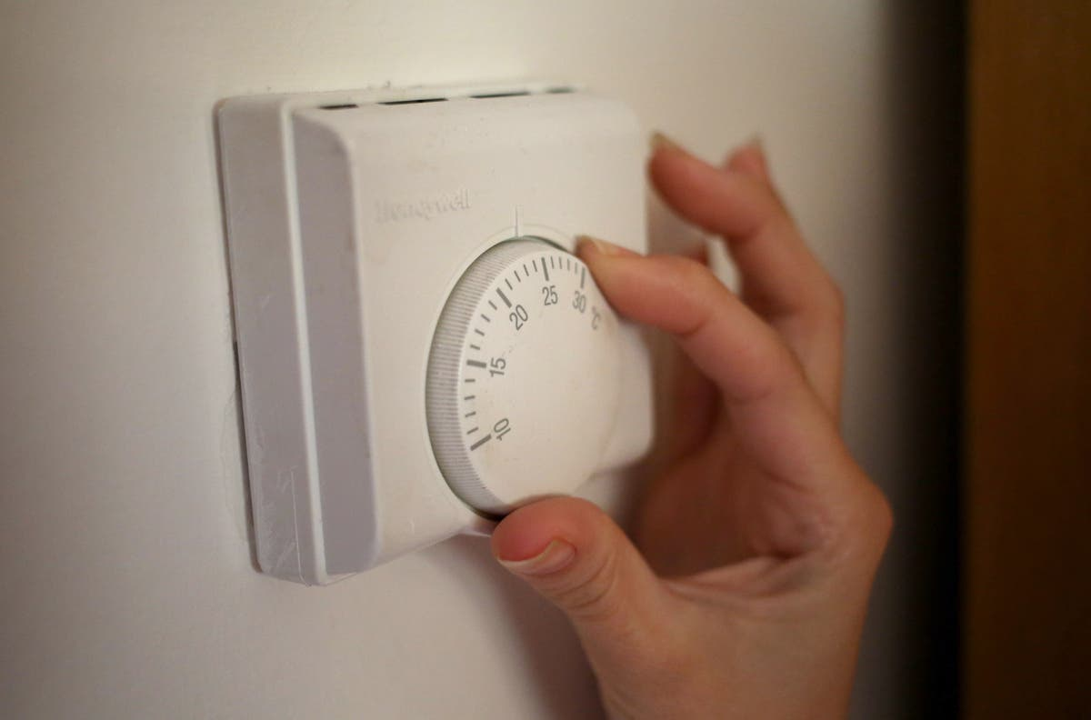 Those living in poverty hit harder by energy bills, Labour analysis shows