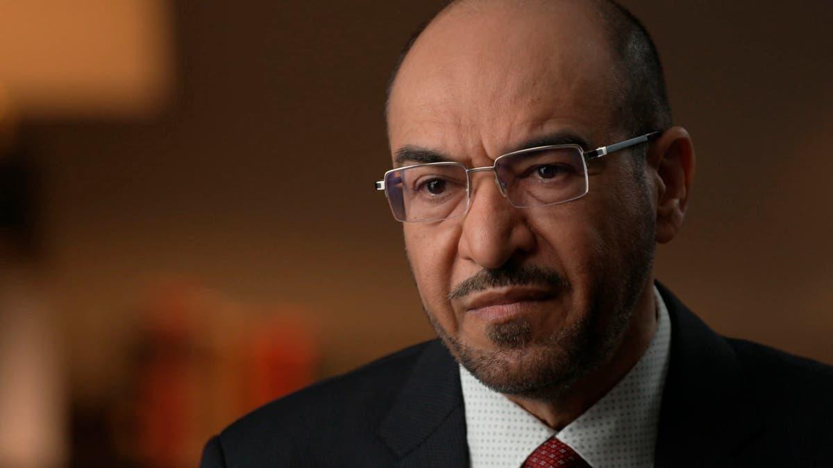 Un ex-responsable saoudien revendique des informations préjudiciables contre le prince héritier