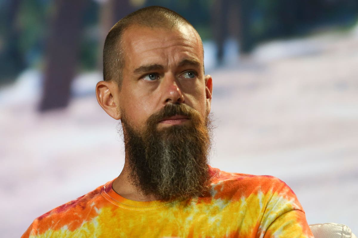 Twitter CEO Jack Dorsey warns hyperinflation will hit US 'soon'
