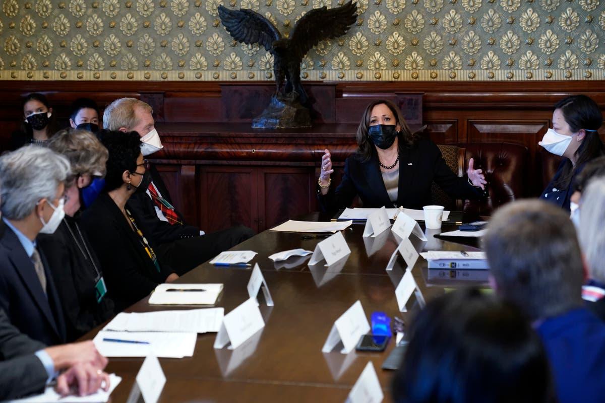 White House eyes new climate change strategies in Biden bill