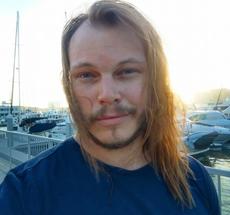 Rust actor says scene where he was shot at felt 'life-threatening'