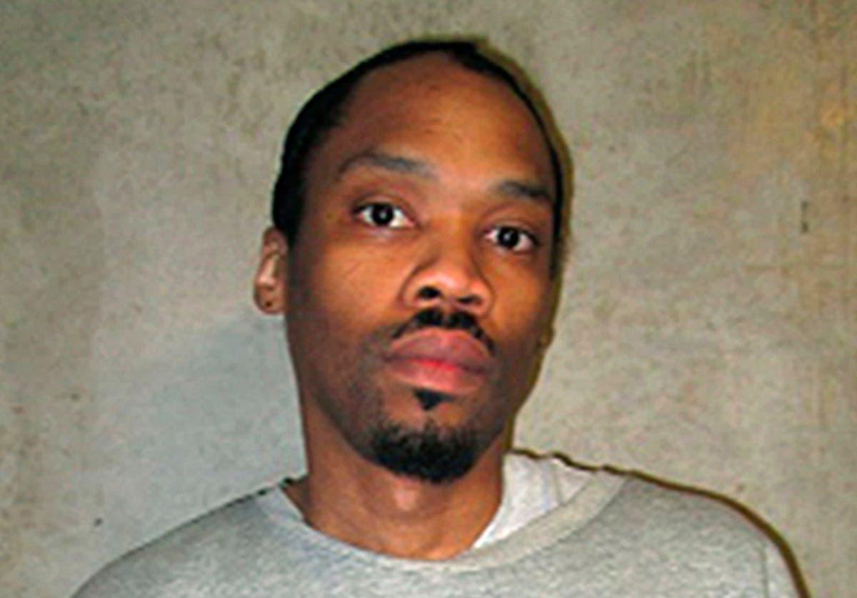 Hearing delayed for Oklahoma death row inmate Julius Jones