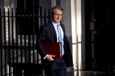 What could Owen Paterson's suspension mean for British politics?