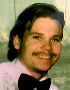 DNA brings pain, closure to family of John Wayne Gacy victim