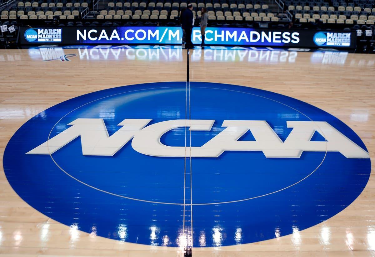 Second NCAA gender equity report shows spending disparities