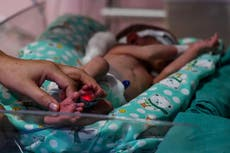 Minor delivers baby on her own at home with help of YouTube videos, sier politiet