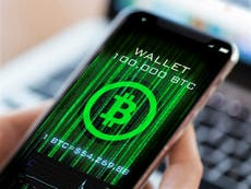 Bitcoin wallet from Satoshi era mysteriously activates after 11 年