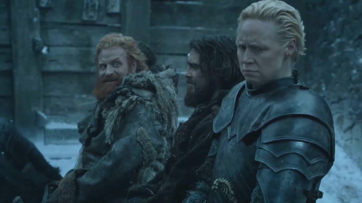 http://static.independent.co.uk/s3fs-public/styles/article_large/public/thumbnails/image/2016/05/23/02/brienne-tormund_1.JPG