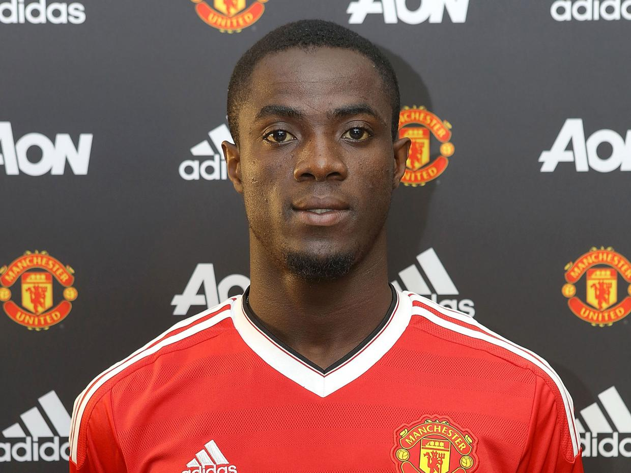 http://static.independent.co.uk/s3fs-public/styles/article_large/public/thumbnails/image/2016/06/08/13/eric-bailly-2.jpg