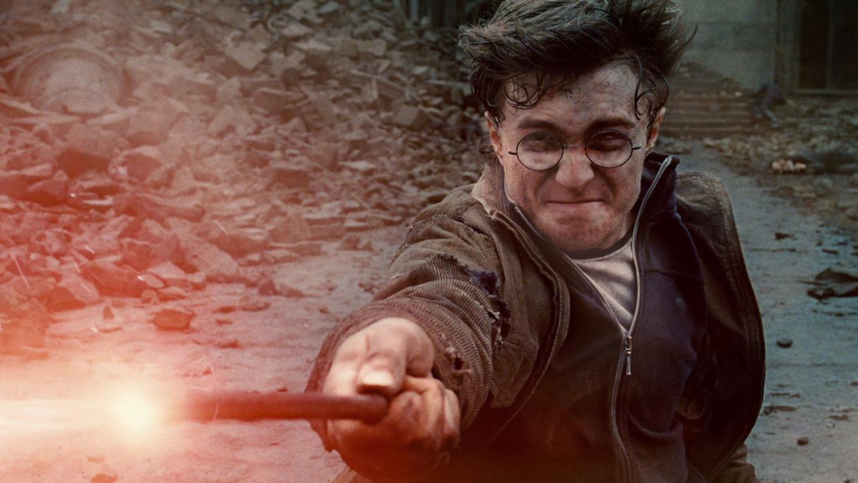 ผลการค้นหารูปภาพสำหรับ harry potter