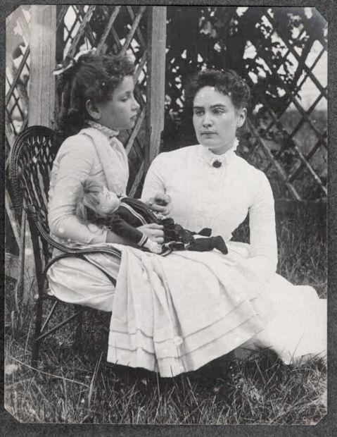 18995.bin