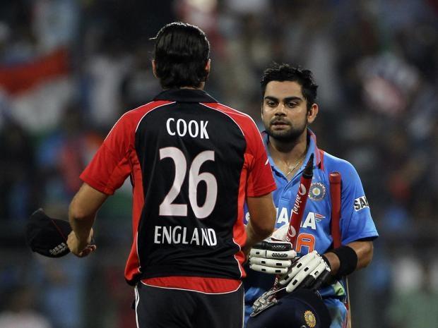 16-Cricket.jpg