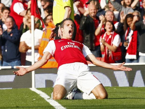 4-Arsenal.jpg