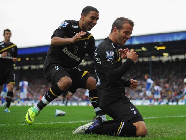 4-Tottenham.jpg