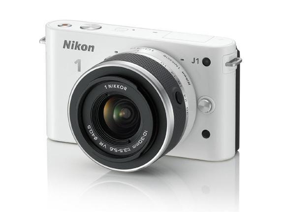 Nikon-J1_655308a.jpg