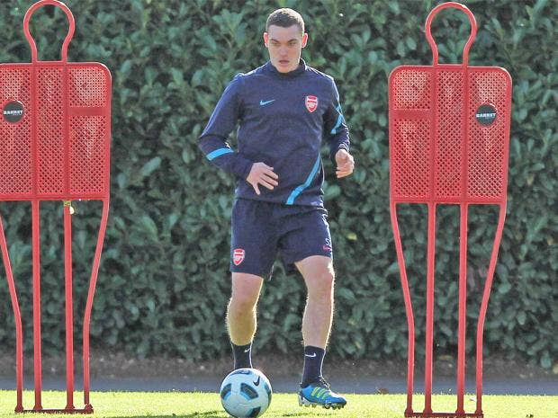 pg-84-vermaelen-getty.jpg