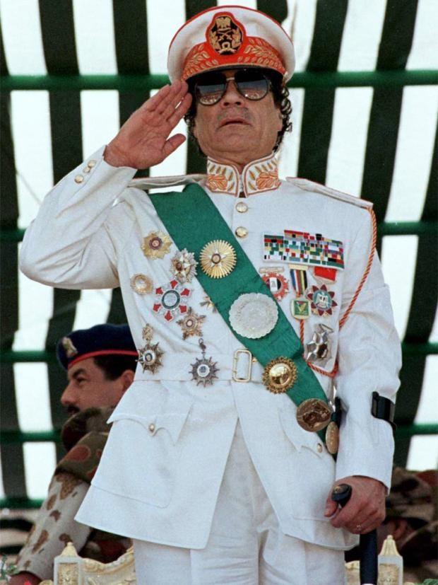 pg-34-gaddafi-reuters.jpg