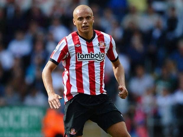 wes-brown_1.jpg
