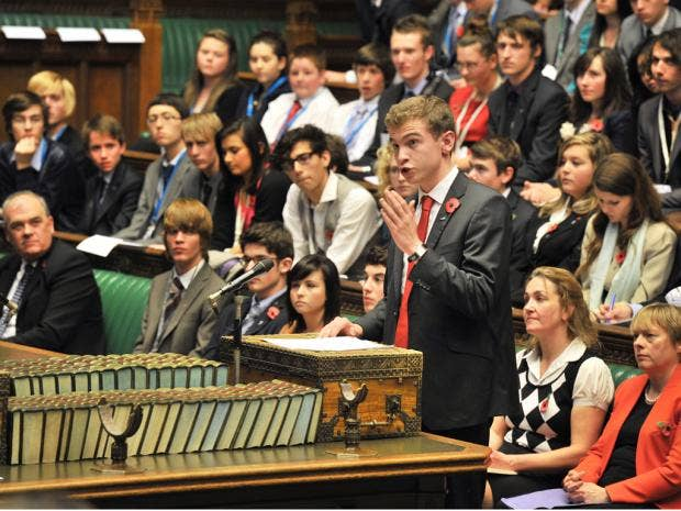 22-Youth-Parliament-main.jpg