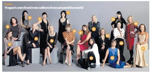 10-Vogue-revised.jpg