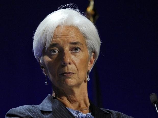 2-Lagarde.jpg