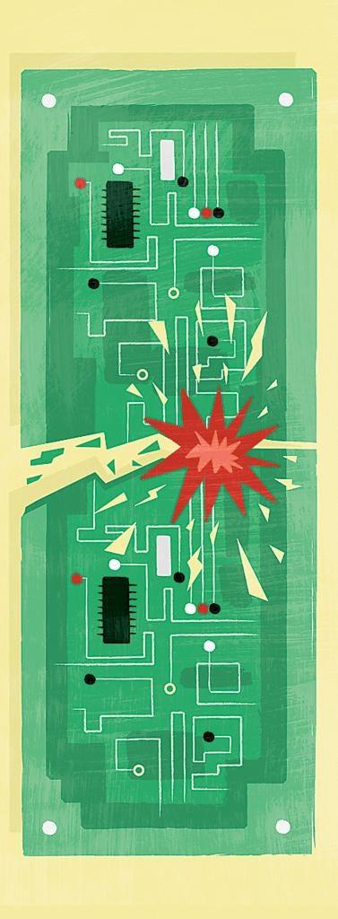 18-Whittam-Smith-illustration-JAMES-BENN.jpg