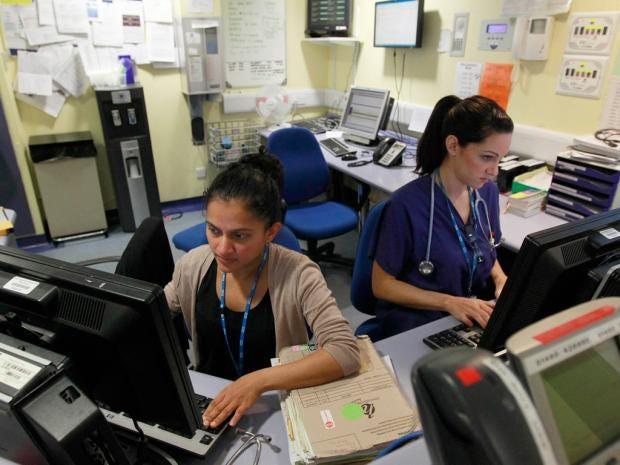 32-Profits-hospitals-REUTERS.jpg