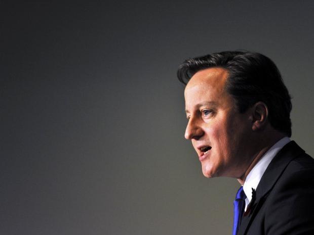 2-SPLASH-Cameron-REUTERS.jpg