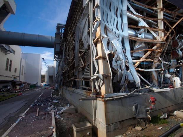 6-Fukushima-1-EPA.jpg