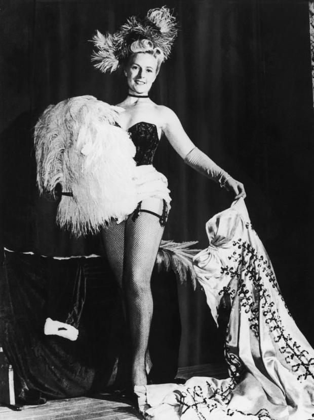 Pg-21-Striptease-artist-get.jpg