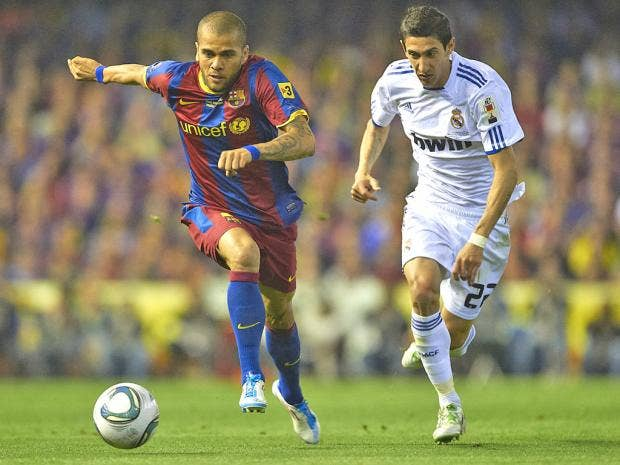 pg-70-spanish-getty.jpg