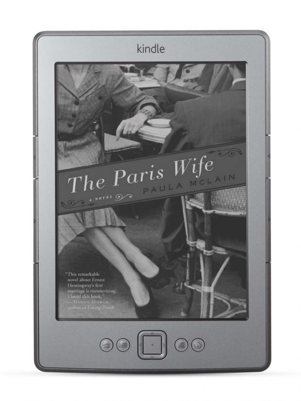 21-Amazon-Kindle.jpg